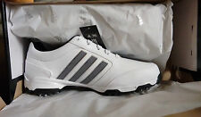 *NEW* Adidas Pure 360 Lite Men's Golf Shoes - Wide - US 9.5, UK 9, EU 43.33
