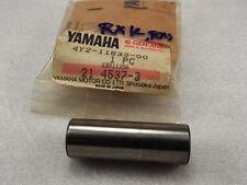 Yamaha RXK RXZ RX135 RZ500 RZV500R RD500LC Piston Pin NOS JAPAN 4Y2-11633-00