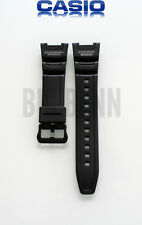 Original Genuine Casio Wrist Watch Strap Replacement for SGW 100 1V New Band