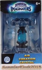 Air Creation Crystal - Skylanders Imaginators - Kreationskristall Luft - Neu OVP