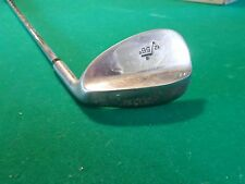Fission TT Lite XL Shaft Golf Club 56 degree Sand Wedge Iron Men