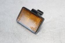 kawasaki klr600b1 kl600 REFLECTOR-REFLEX 28012-1003