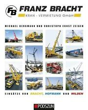 Erstausgabe Bücher über Auto & Verkehr für Geschichte und Nutzfahrzeuge