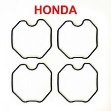 Honda carburetor FLOAT BOWL GASKETS cb750 cb550 cb650 cb 750 550 650 carb 77 78