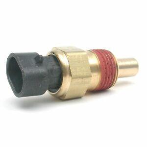 Delphi Engine Coolant Temperature Sensor TS10075