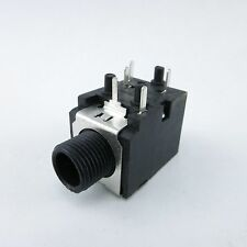 Sequential Circuits -  Pro one , Prophet 600 , Six-Trak -  Phone jack