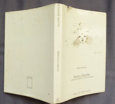 NADINE MONFILS LAURA COLOMBE CONTES POUR PETITES FILLES PERVERSES Ed LE CRI 1981