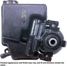Cardone 20-55895 Power Steering Pump Reman