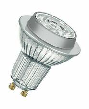 OSRAM PPRO PAR16 8,7W 575lm Reflektor-Glühbirne