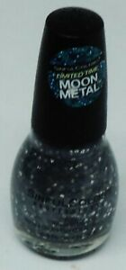 1 Sinful Color Professional Nail Polish Limited Time Moon Metal CHERISH ME #2249