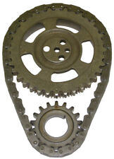 Engine Timing Set-VIN: P Cloyes Gear & Product C-3228