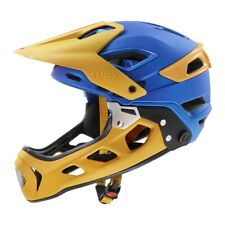 UVEX jakkyl hde 2.0 radhelm mountainbike bicicleta casco enduro MTB casco s41097803