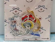 Princess Knight Tezuke Productions Acrylic Keyring Japan Limit It's Demo  , #2ok