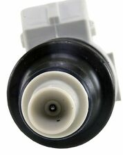 Wells M201 Fuel Injector With Seals