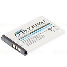 Batería PolarCell sony-ericsson k510a k510c k510i k600 k600i k608i k610i k610im