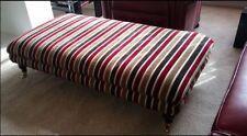 Handmade Fabric Living Room Contemporary Furniture