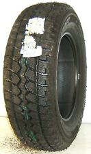 "NEW Mastercraft Tire 215/70R16 Courser MSR 100S ""Blem"" 2157016"