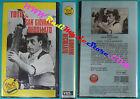 VHS film SAN GIOVANNI DECOLLATO 1992 IO Toto'SIGILLATA VTT 005 (F48) no dvd