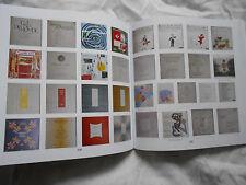 Unique book on French records labels: complete listings Pathe Ducretet Lumen..