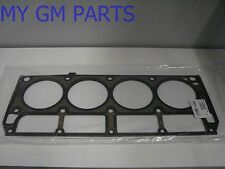 CHEVROLET PERFORMANCE LS1 LS6 HEAD GASKET 12589226