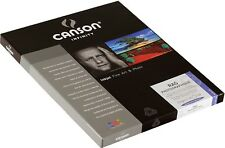 Canson Infinity Rag Photographique 310gsm A3