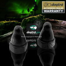 Dogtra 2 Contact Points Plastic Dummy Female 5/8 Inch for Dogtra Collar Receiver