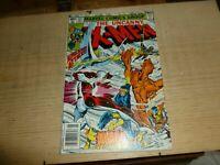 Uncanny X-Men #121, VG 4.0, First Full Alpha Flight, Northstar, Aurora