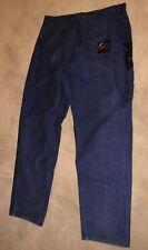 Vintage Fila Jeans