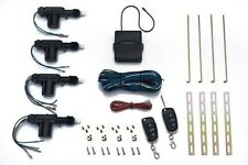 Für Seat ZV Zentralverriegelung Stellmotor Funkfernbedienung FFB Fernbedienung-