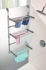 Aktuelles-Design Regale & Aufbewahrungen aus Aluminium für Badezimmer
