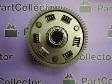 NEW YAMAHA TT250 XT250 PRIMARY DRIVEN GEAR CLUTCH 3Y1-16150-02 1980 - 1983