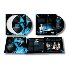 David Bowie: Very Best Live At Montreal Forum 1983 (Picture Disc) Presale