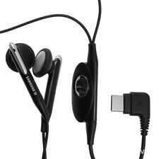 Headphones Handsfree Earphone Headset for Samsung D900 U700 U600 J600 X820 D800