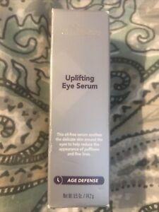 Skin Medica Uplifting Eye Serum 14.18g/0.5oz Eye & Lip Care. Sealed. Brand New!