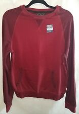 Mens Company 81 Pullover Sweatshirt, size medium