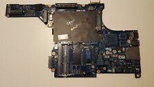 Dell Latitude E5440 Vaw30 La-9832p Core i5 4300u motherboard excellent condition