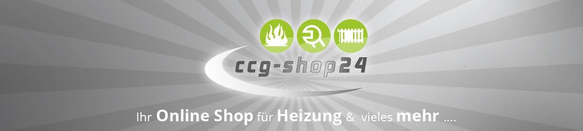 ccg-service-shop