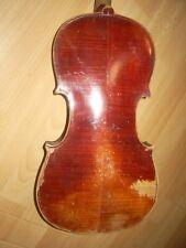 Geige