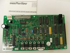 New Anderson Versachart Motor Driver Board, 64428101