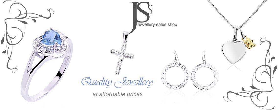 jewellerysalesshop