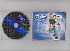 Singles aus Deutschland als Compilation vom Music's Musik-CD