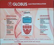 Globus Slimfit Electrostimulation