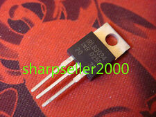 2pc IRLB3034PBF / IRLB3034 Transistor TO-220 NEW (A101)