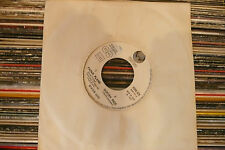 """STATUS QUO""""PAPER PLANE-disco 45 giri VERTIGO Italy 1973 Ed.JB"""""""