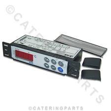 DIXELL WING xw260l w2fdbnc500 Termostato digitale controllore refrigerazione 260 L