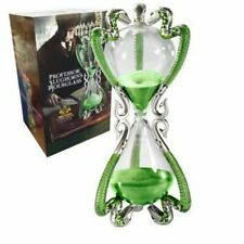 Harry Potter - Prof. Slughorns Hourglass - Noble Collection