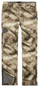 Browning Hell's Canyon Speed Backcountry-FM Gore-Windstopper Pant