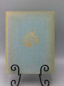 1920 ALT KONSTANTINOPEL (OLD CONSTANTINOPLE) DIEZ GLUCK GERMAN ILLUST bk3879