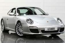 911 Automatic 10,000 to 24,999 miles Vehicle Mileage Cars