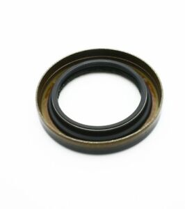 FORD 5 SPEED MT75 GEARBOX REAR OIL SEAL